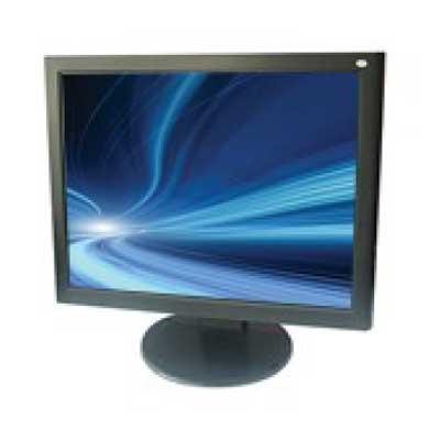 Vigilant Vision DS17TFT 17-inch LCD Monitor