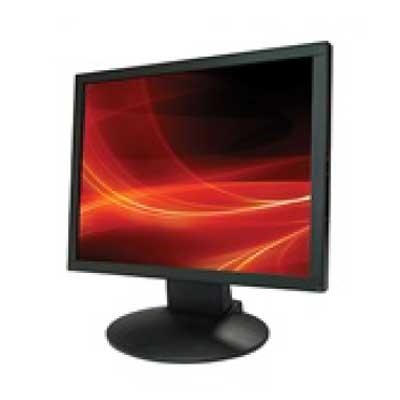 Vigilant Vision DS19LED 19-inch LED monitor
