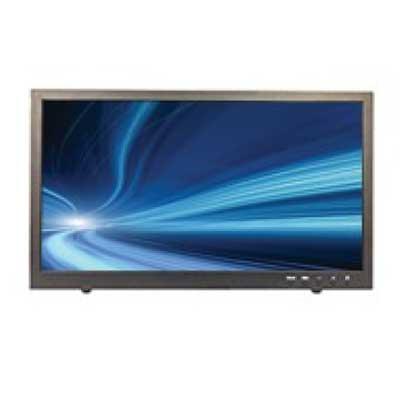 Vigilant Vision DS21.5SDI 21.5 inch LED monitor