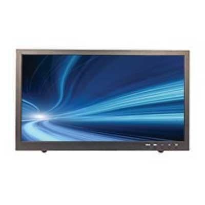 Vigilant Vision DS23.6SDI 23.6 inch LED monitor