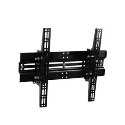 Vigilant Vision VIG-BT8431/B universal flat screen wall mount with tilt