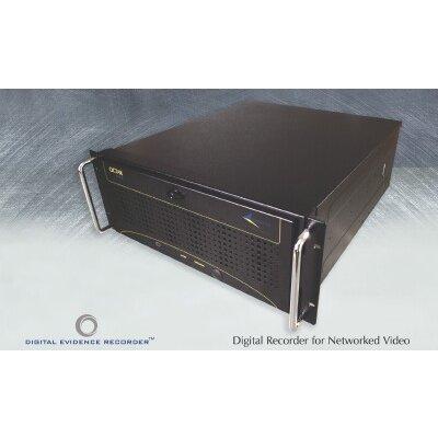 Visimetrics OCTAR Net - NVR
