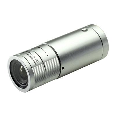 Visionhitech VB37CS-WVF IP66 rated bullet camera