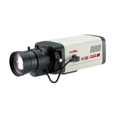 Visionhitech VC58EHi-ICR true day/night standard IP camera