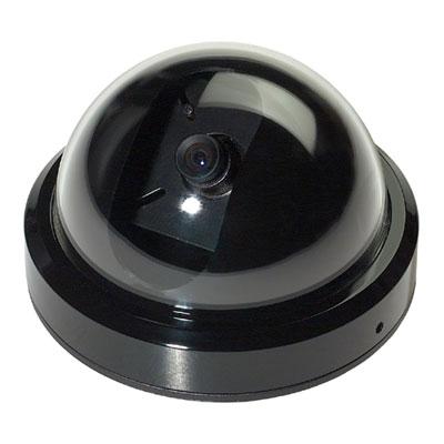 Visionhitech VD100B 420 TVL dome camera