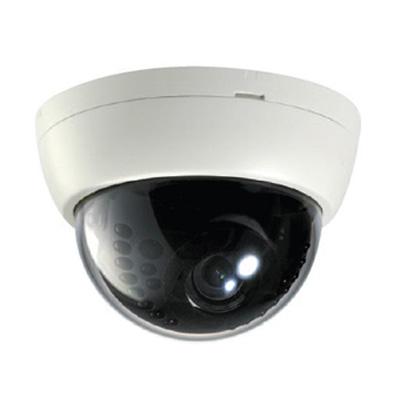 Visionhitech VD101EH true DN indoor dome camera