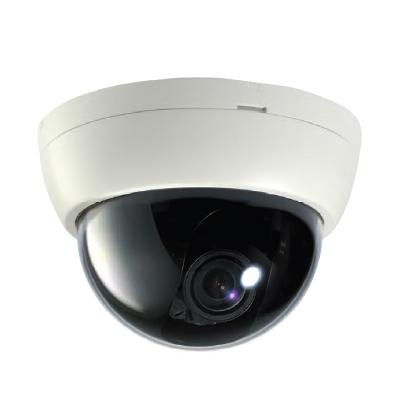 Visionhitech launches new 3DNR & HSBLC Series HD Series