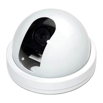 Visionhitech VD120C 380 TVL dome camera
