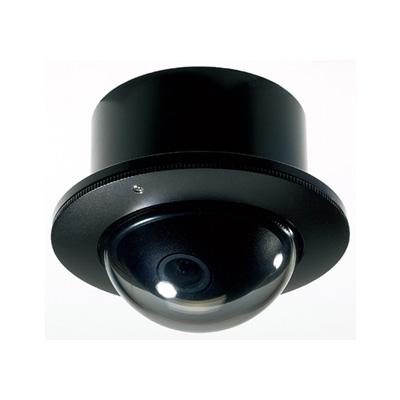 Visionhitech VD70B-F36 420 TVL dome camera