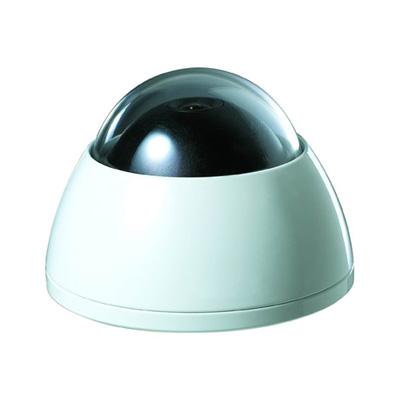 Visionhitech VD70B-S36 420 TVL dome camera