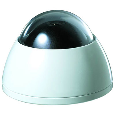 Visionhitech VD70CH-S36 480 TVL colour dome camera