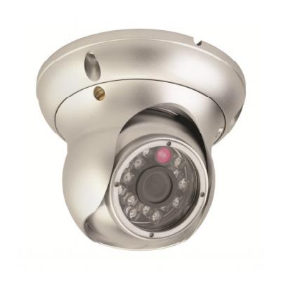 Visionhitech VD70EH-36IR night vision mini dome camera