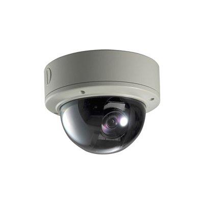 Visionhitech VDA110E-VFAL12IR IP camera with 700 TVL