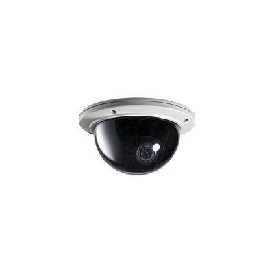 Visionhitech VDA111D88-V12DN TDN ultra-slim dome camera