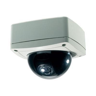 Visionhitech VDA90CH-S36 480 TVL true day/night dome camera