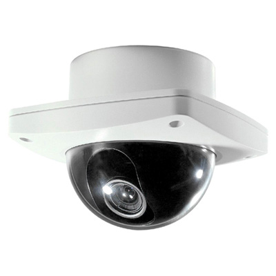 Visionhitech VDA90HQ-FVFAL is a high resolution day/night camera with 560 TVL