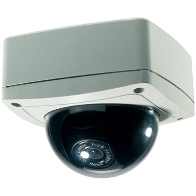 Visionhitech VDA90HQ-SVFAL is a high resolution day/night camera with 560 TVL