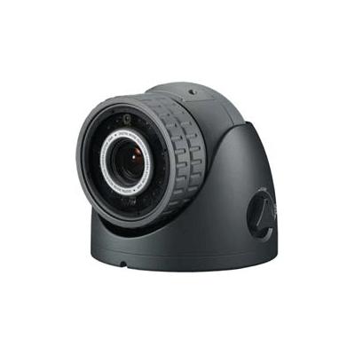 Visionhitech VDB105S dome camera with IR illumination