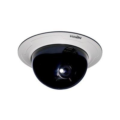 Visionhitech VDS120D88-VFADN indoor slim dome camera