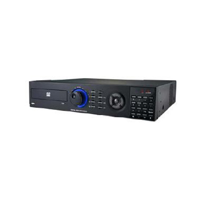 Visionhitech VH1660S 16 channel digital video recorder