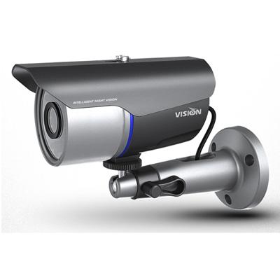 Visionhitech VN310HBH 600 TVL TDN night vision camera