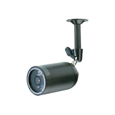 Visionhitech VN52CS-4IR day & night IR bullet camera