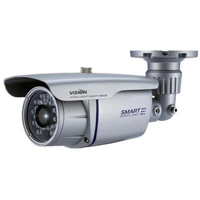 Visionhitech VN5XEH night vision outdoor camera
