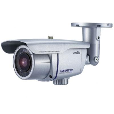 Visionhitech VN6XEHi 650 TVL night vision IR IP camera
