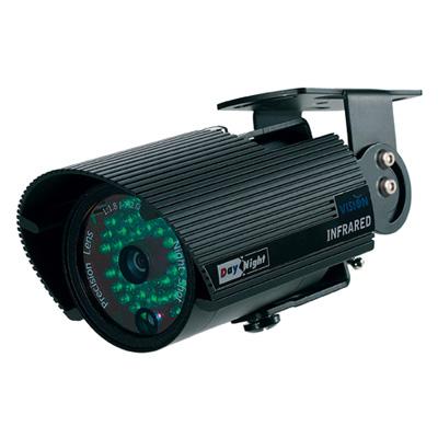 Visionhitech VN70BH-H4IR CCTV camera