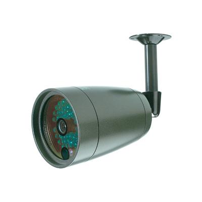 Visionhitech VN70CPH-W4IR CCTV camera