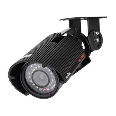 Visionhitech VN70CS-VFAIR CCTV Camera