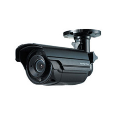 Visionhitech introduces the VN70IIM-IP outdoor bullet IP camera with dual streaming