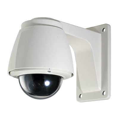 Visionhitech VPD120i-O high-speed mini PTZ dome camera