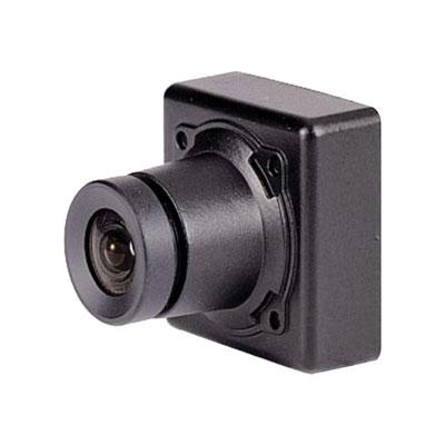 Visionhitech VQ253CH-B36 480 TVL CCTV camera