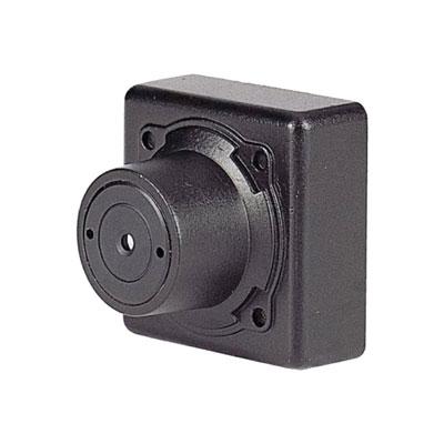 Visionhitech VQ25BH-P37F 600 TVL CCTV camera