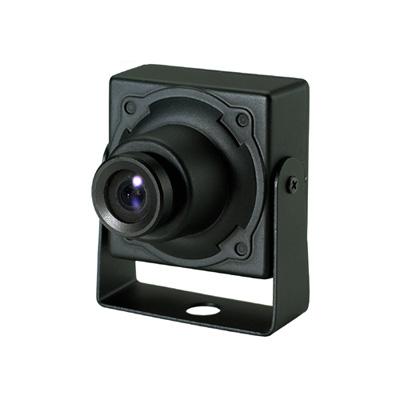 Visionhitech VQ33EH WDR miniature camera