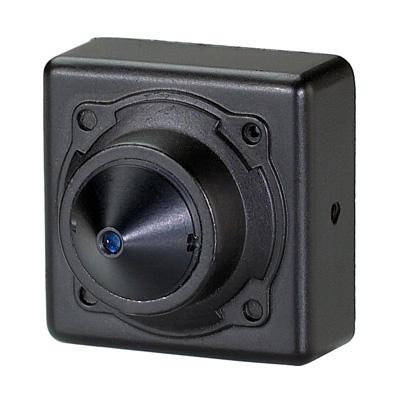 Visionhitech VQ33S WDR 600 TV L miniature camera