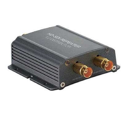 Visionhitech VRP102 HD-SDI Repeater