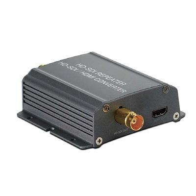 Visionhitech VRP102HDMI - HD SDI / HDMI Converter