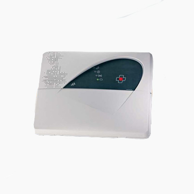 Visonic AmberBasic personal emergency response system