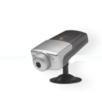 Visonic Cam2000 colour security camera