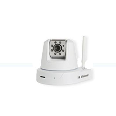 Visonic Cam3200 wireless pan/tilt network camera