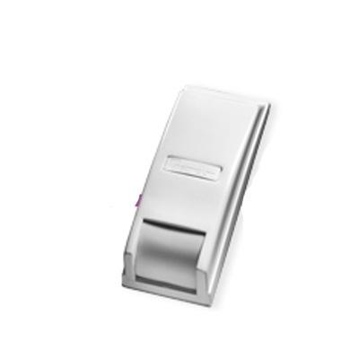 Visonic Clip-4N solid curtain Micro PIR detector