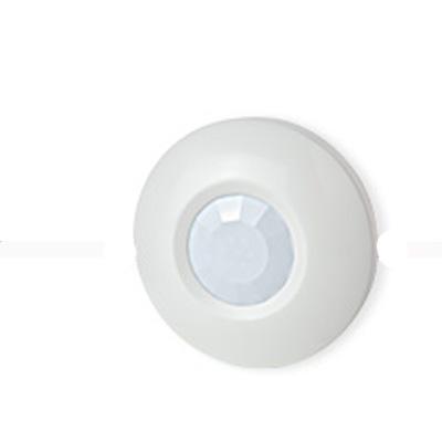 Visonic Disc ET Energy Management Ceiling Mount PIR Detector