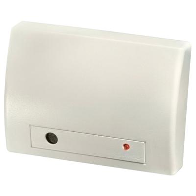Visonic GB-501 PG2 Wireless Glass-break Detector