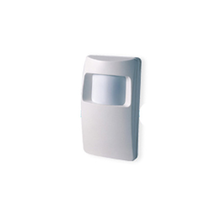 Visonic MCPIR-3000 wireless PIR detector with anti-collision technology