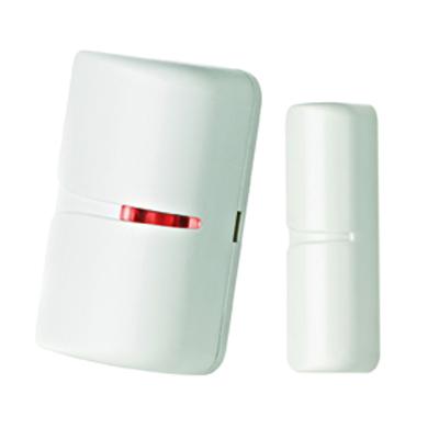 Visonic MCT-320 wireless door/window contact transmitter