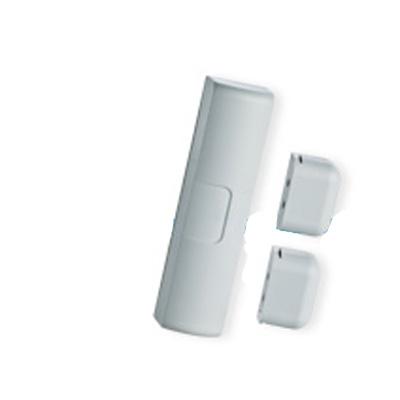 Visonic MCT-330/332 wireless door/window contact