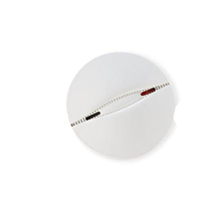 Visonic MCT-426 supervisied wireless PowerCode smoke detector