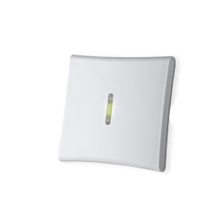 Visonic MCX-610 advanced powercode wireless repeater
